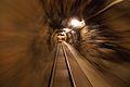 5326viki Złoty Stok. Sztolnie kopalni złota. Foto Barbara Maliszewska.jpg