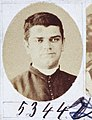 5344Rd - Padre Júlio Marcondes - 01, Acervo do Museu Paulista da USP.jpg