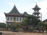 5747-Linxia-Chengjiao-Si.jpg