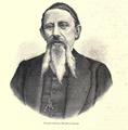 58. Martín Carrera.png