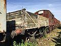 58044 Dean Forest Railway.jpg