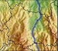 581x511-Carte-63-Puy-de-Dôme-R2.jpg