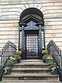 5 Blythswood Square, Glasgow.jpg