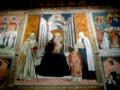 5 Monastero delle Oblate di Santa Francesca Romana.PNG