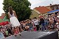 6.8.16 Sedlice Lace Festival 108 (28733369681).jpg