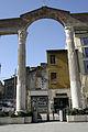 6000 - Milano - San Lorenzo - Colonnato romano - Foto Giovanni Dall'Orto 27-Feb-2007.jpg