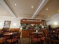 60s Interieur Cafe Baldeau foto 1.JPG