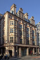 61-62 Piccadilly, London W1 (1).jpg