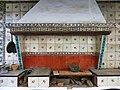 616 Casa Museu Benlliure (València), cuina de pagès al jardí.jpg