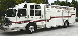 Picture of HazMat 619