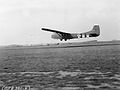 61st Troop Carrier Group - CG4A Glider.jpg