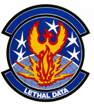 620 Tactical Control Flight emblem.png