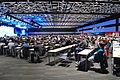 63e Congrès de la CSN05.JPG