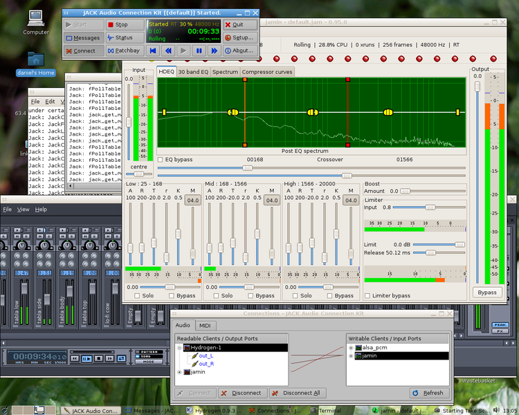 File:64 Studio showing Jamin and Jack Control.png