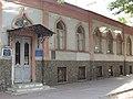 65-101-0113 Суворова, 6.jpg