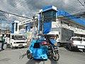 6525San Mateo Rizal Landmarks Province 05.jpg