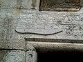 6581 - Venezia - Dett. da Pietro Lombardo (attr.), S. Marco guarisce S. Aniano (1478) - Scoleta dei calegheri - Foto Giovanni Dall'Orto, 8-Aug-2004.jpg