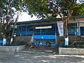 6645San Jose del Monte City Bagong Buhay Lourdes Chapelfvf 12.JPG