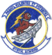 678th Radar Squadron - Emblem.png