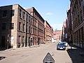 68 Dale Street, Manchester.jpg