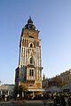 6912vik Kraków w obrębie Plant. Rynek. Foto Barbara Maliszewska.jpg