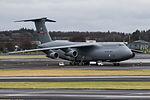 70043 Lockheed C-5B Galaxy (24269088733).jpg