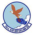 70th Air Refueling Squadron.jpg