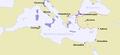 717 byzantium (no asia minor).PNG
