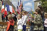 71st Anniversary of D-Day 150606-A-BZ540-057.jpg