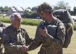 71st anniversary of D-Day 150607-A-BZ540-042.jpg