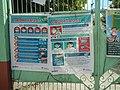 7270Coronavirus pandemic checkpoints in Baliuag 14.jpg