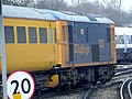 73212 Fiona and 73205 Jeanette at Hither Green (12645417413).jpg
