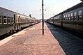 760421 No392 Bahnhof Calais Maritime.jpg