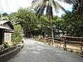7618jfBagong Buhay Roads San Jose del Montefvf 40.JPG