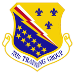 782 Training Gp emblem.png