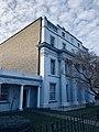 7 Harcourt Terrace.jpg