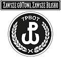 7 PBOT oznk rozp (2019) mundur w.jpg