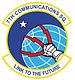 7th Communications Squadron