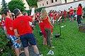 8.8.16 Zlata Koruna Folk Concert 50 (28580219760).jpg