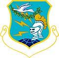 816thsad-emblem.jpg