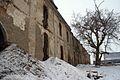 8232viki Wierzbna - zespół pocysterski z pałacem. Foto Barbara Maliszewska.jpg