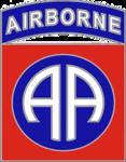 82nd Airborne Division CSIB.png