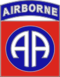 82nd Airborne Division CSIB.png