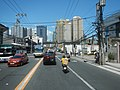 8366South Luzon Expressway Metro Manila Skyway Gil Puyat Avenue 27.jpg