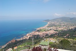 84048 Castellabate, Province of Salerno, Italy - panoramio.jpg