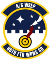 86th Fighter Weapons Squadron.png