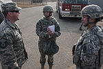 8 MSG participates in Patriot Missile battery exercise 150211-F-ES731-033.jpg