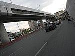 9189 NAIA Road Bridge Expressway Pasay City 05.jpg