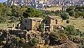 92100 Agrigento, Province of Agrigento, Italy - panoramio (6).jpg