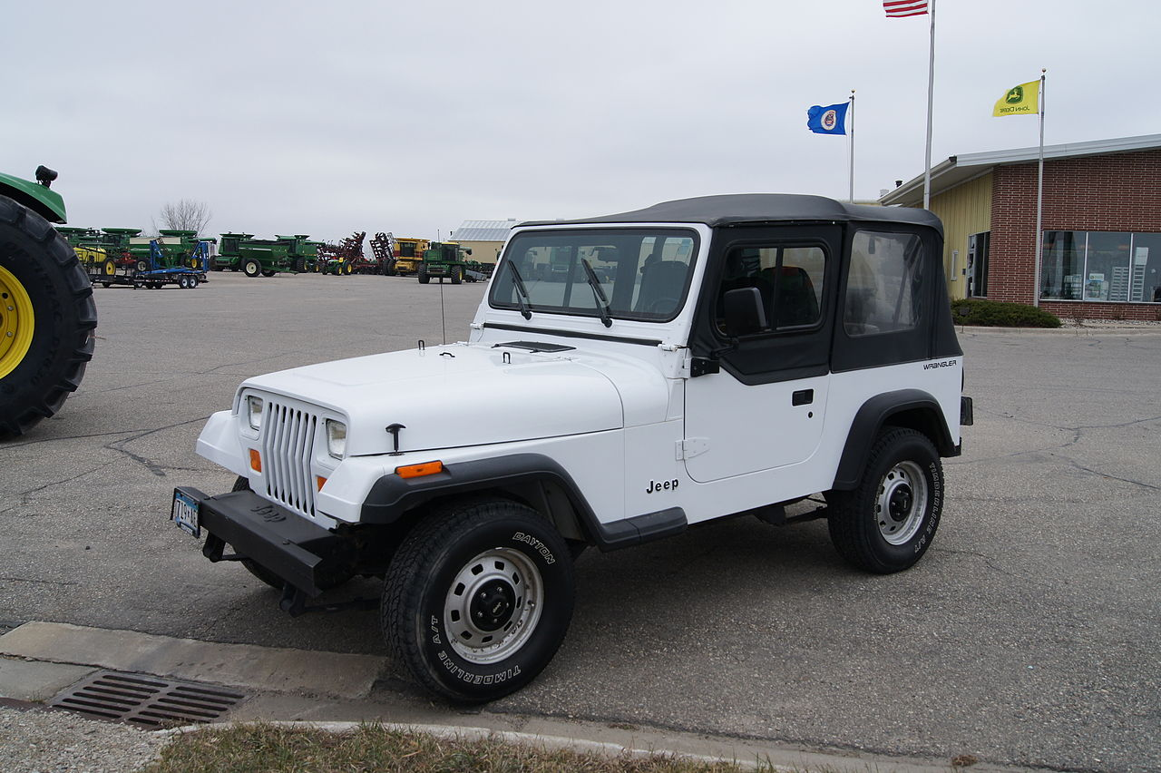 File94 jeep wrangler 8235593646g wikimedia commons file94 jeep wrangler 8235593646g sciox Image collections